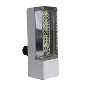 Subsea_Floodlight
