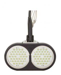 HP-LED-Droplight